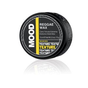 MOOD Reggae Wax