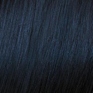 Mood Hair Color 1.11 Blue Black 100ml