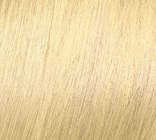 Mood Hair Color 11.0 Extra Light Natural Blonde 100ml