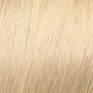 Mood Hair Color 11.10 Extra Light Ash Blonde 100ml