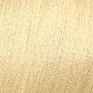 Mood Hair Color 12.0 Super Blonde 100ml