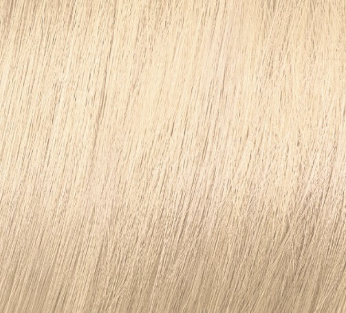 Mood Hair Color 12.11 Super Ash Blonde 100ml