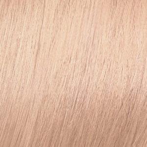 Mood Hair Color 12.61 Super Rose Blonde 100ml