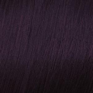 Mood Hair Color 4.7 Violet Brown 100ml