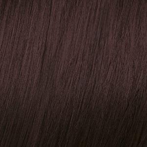 Mood Hair Color 4.86 Chocolate Brown 100ml