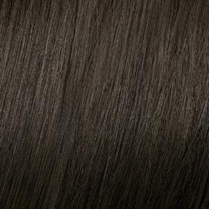 Mood Hair Color 5.1 Light Ash Brown 100ml