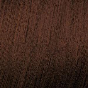 Mood Hair Color 5.34 Light Golden Copper Brown 100ml