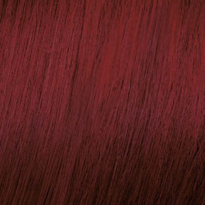 Mood Hair Color 5.5 Light Red Brown 100ml