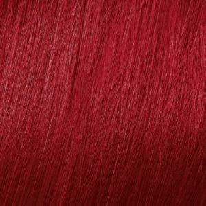 Mood Hair Color 5.55 Light Intense Red Brown 100ml