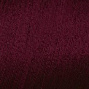 Mood Hair Color 5.6 Light Mahogany Brown 100ml