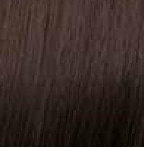 Mood Hair Color 5.82 Light Moka Brown 100ml