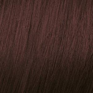 Mood Hair Color 5.86 Light Chocolate Brown 100ml