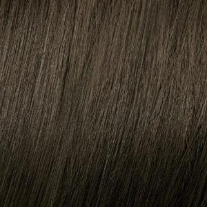 Mood Hair Colour 6.1 Dark Ash Blonde 100ml