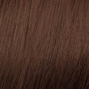 Mood Hair Color 6.23 Dark Beige Blonde 100ml