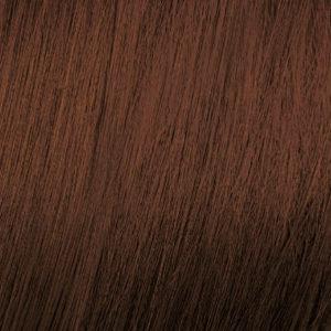 Mood Hair Color 6.34 Dark Golden Copper Blonde 100ml