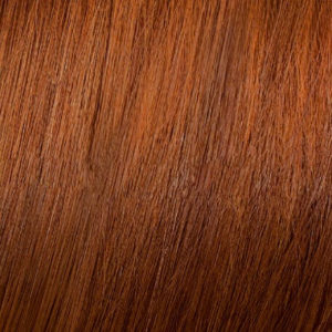 Mood Hair Color 6.4 Dark Copper Blonde 100ml