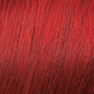 Mood Hair Color 6.50 Dark Extra Red Blonde 100ml