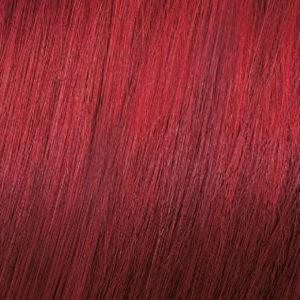 Mood Hair Color 6.55 Dark Intense Red Blonde 100ml