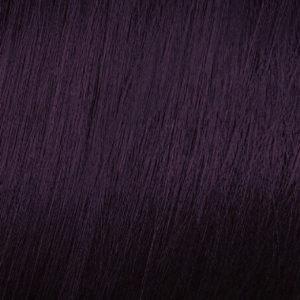 Mood Hair Color 6.7 Dark Violet Blonde 100ml