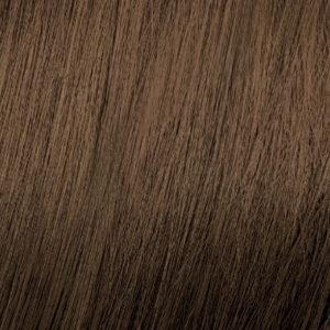 Mood Hair Color 6.82 Dark Mocha Blonde 100ml