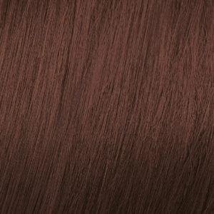 Mood Hair Color 6.86 Dark Chocolate Blonde 100ml