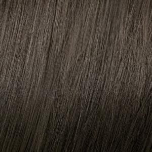 Mood Hair Color 7.1 Ash Blonde 100ml