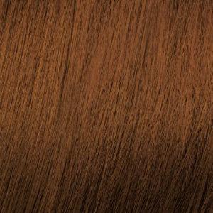 Mood Hair Color 7.34 Golden Copper Blonde 100ml