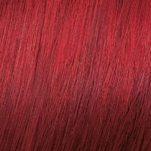 Mood Hair Color 7.55 Intense Red Blonde 100ml