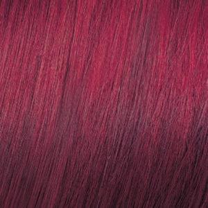 Mood Hair Colour 7.57 Magenta Red Blonde 100ml