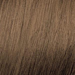 Mood Hair Color 7.82 Mocha Blonde