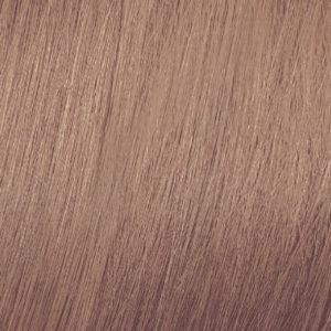 Mood Hair Color 8.23 Light Beige Blonde 100ml