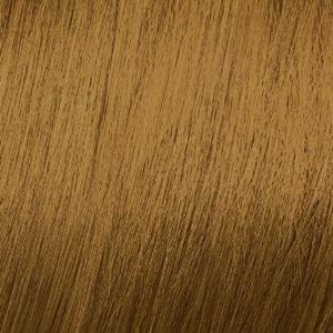 Mood Hair Color 8.38 Light Tobacco Blonde