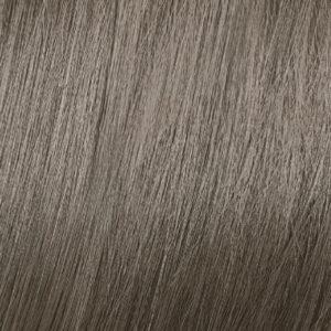 Mood Hair Color 9.1 Extra Light Ash Blonde 100ml
