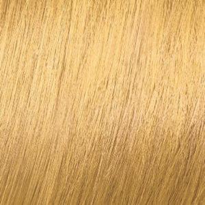 Mood Hair Color 9.3 Extra Light Golden Blonde 100ml