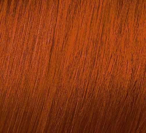 Mood Hair Color Orange 100ml