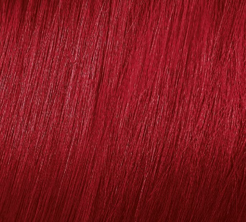 Mood Hair Color Red 100ml