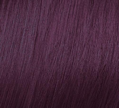 Mood Hair Color Violet 100ml