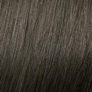 Mood Hair Color 6.01 Dark Natural Ash Blonde