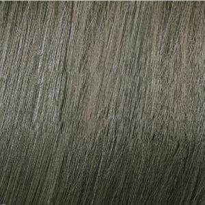 Mood Hair Colour 7.01 Natural Ash Blonde 100ml