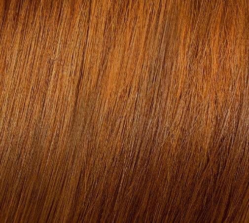 Mood Hair Color 7.48 Havana Blonde 100ml