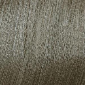 Mood Hair Color 8.01 Light Natural Ash Blonde 100ml