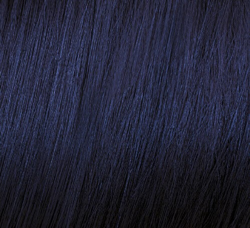 Mood Hair Color Blu 100ml