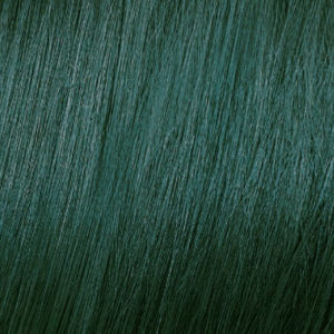 Mood Hair Color Green Anti-Red 100ml