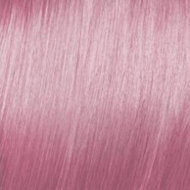 Moody Pink