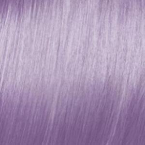 Moody Violet