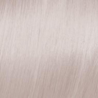 Moody beige